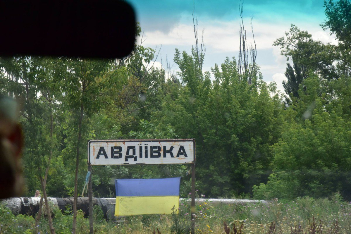 Ukraine: trois soldats et un combattant rebelle tués dans l'Est