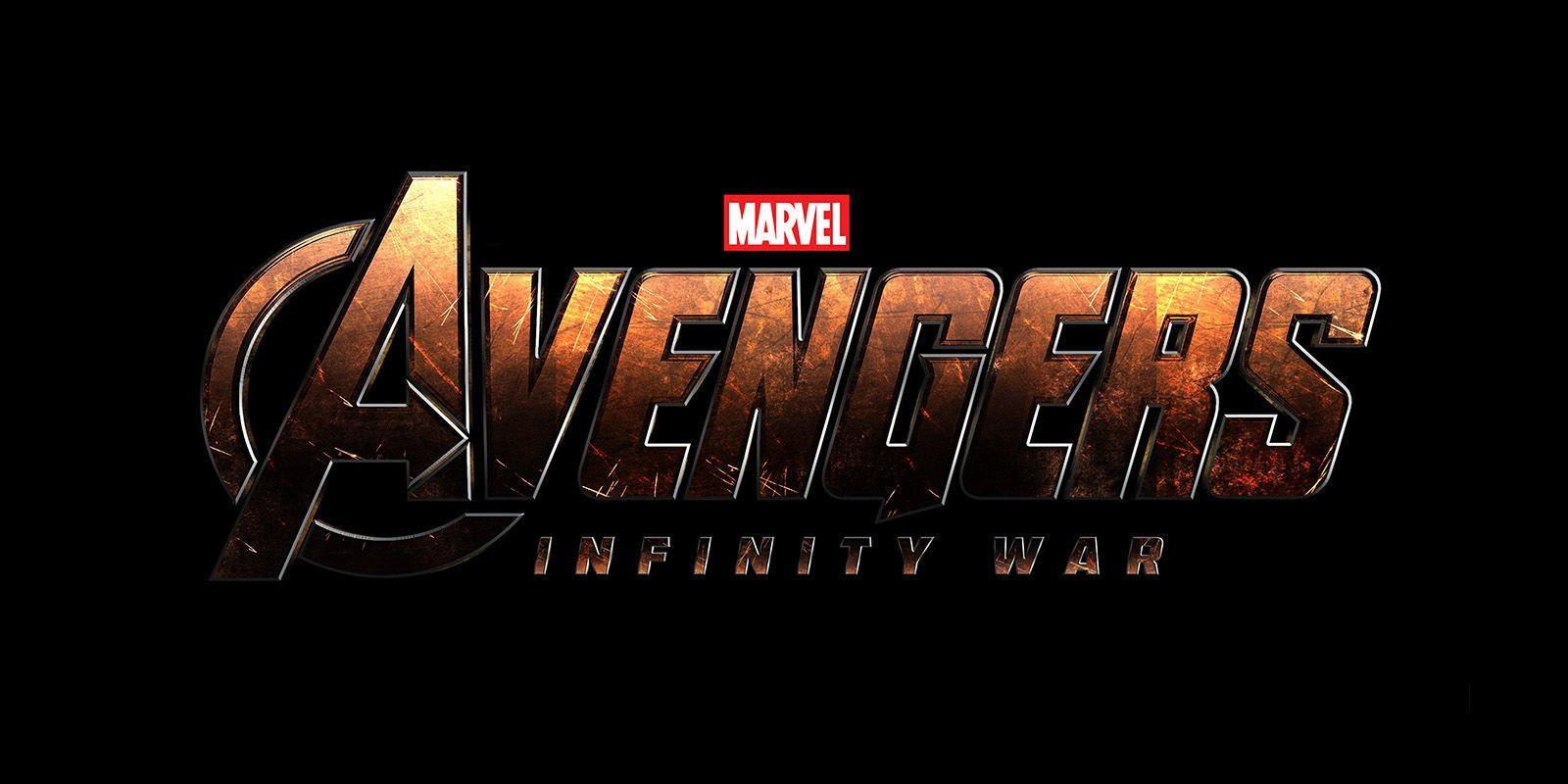 [Avengers] [Infinity War] Tom Holland confirme la présence de Spider-Man