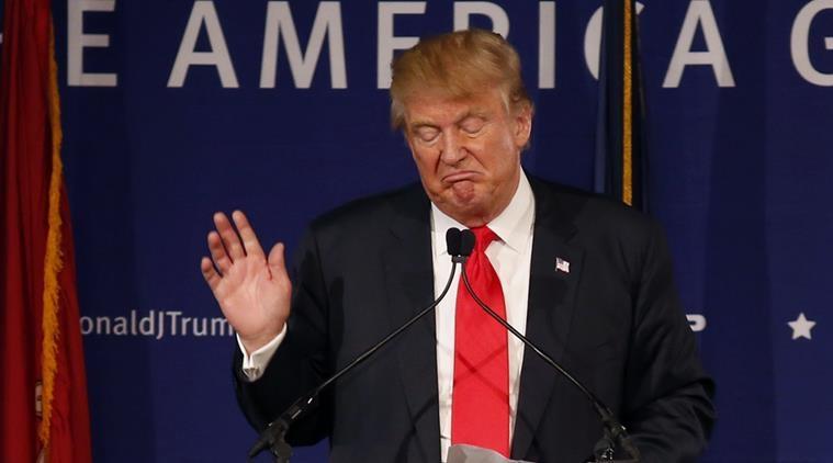 Trois États contestent le nouveau décret de Trump — Immigration