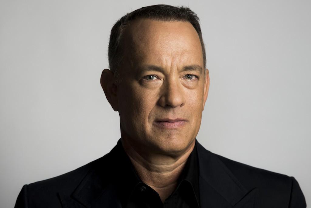 Présidentielle américaine de 2016. HBO prépare une mini-série
