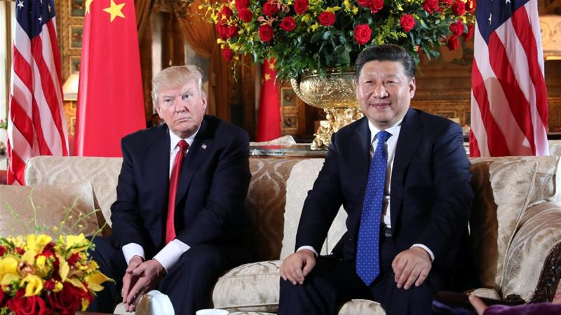Le commerce entre Pékin et Pyongyang en hausse malgré les tensions