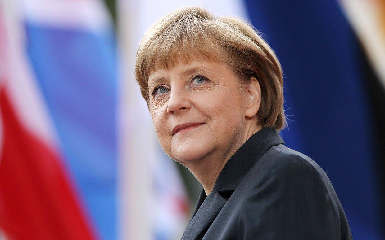 Angela Merkel échoue à trouver une coalition gouvernementale — Allemagne