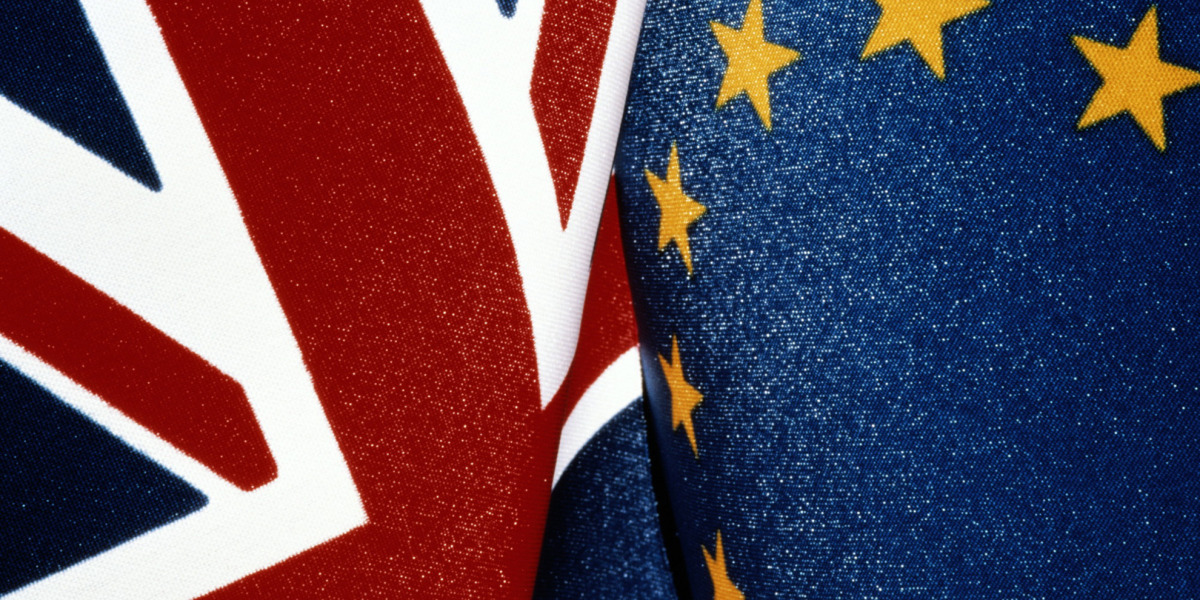 Les négociations reprennent, sans espoir d'avancées majeures — Brexit