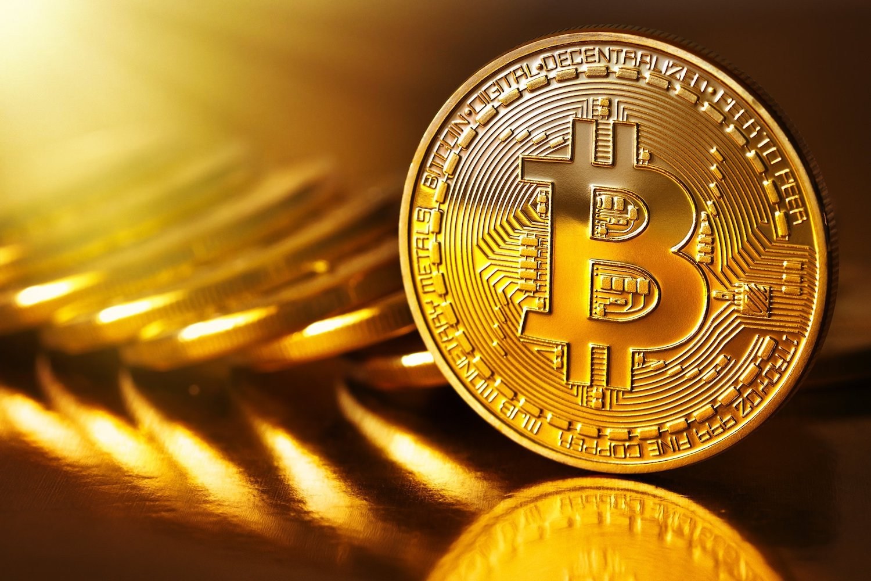 http://pieuvre.ca/wp-content/uploads/2018/01/Bitcoin.jpg