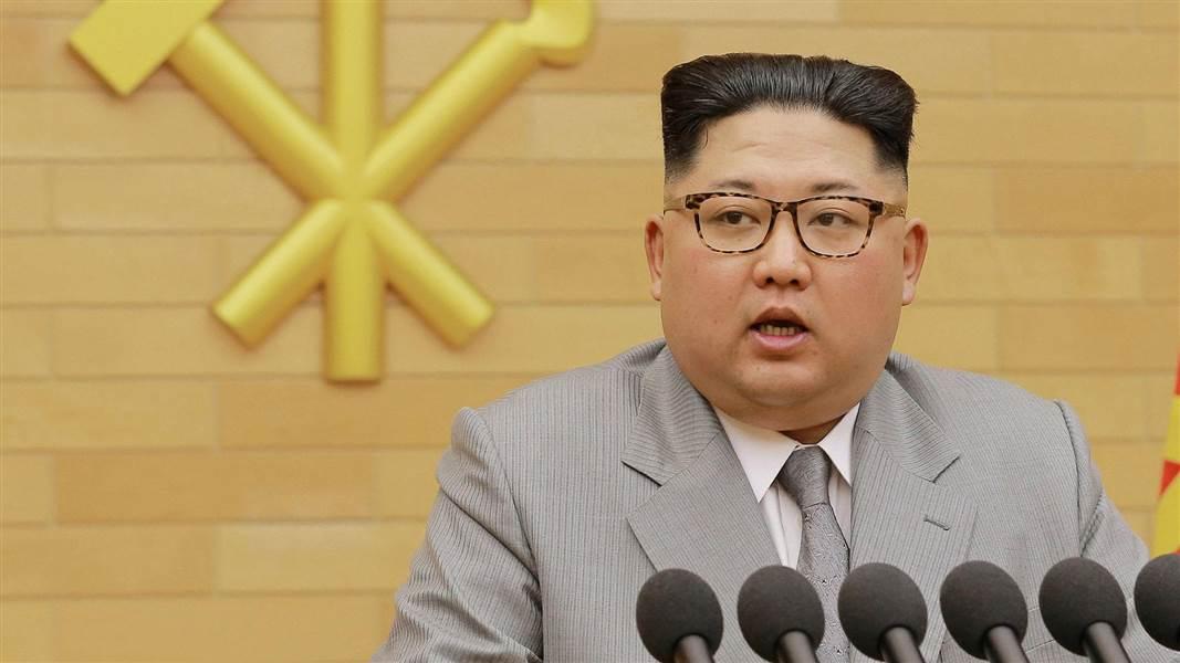Un sommet international sur la Corée du Nord à Vancouver