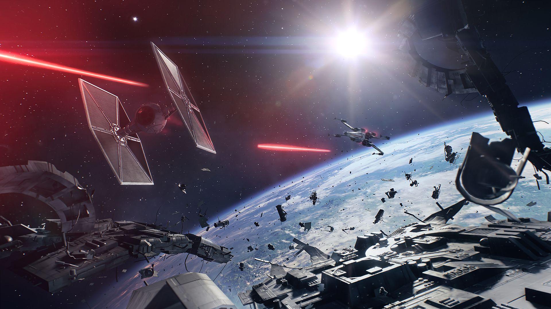 Star Wars 8 : Rian Johnson défend les nouveaux pouvoirs de Luke