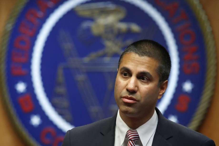 Etats-Unis : l'abrogation de la neutralité du Net devrait prendre effet jeudi