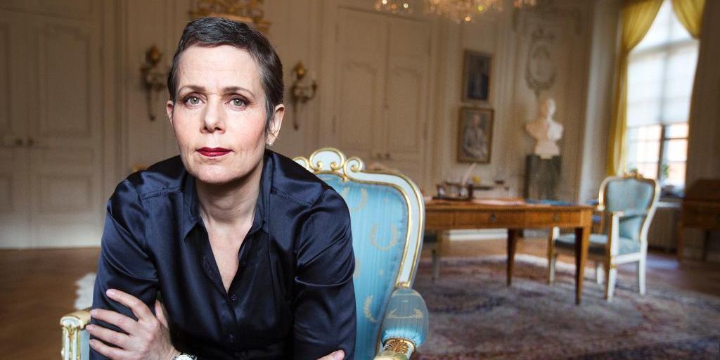 Nobel de littérature : l'académie suédoise survivra-t-elle ?